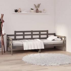 kaķu māja, sizala stabi nagu asināšanai, 230-260 cm, bēša
