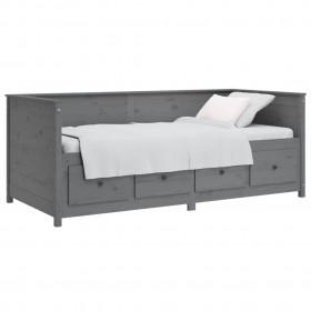 Svaru Bumba 10 kg