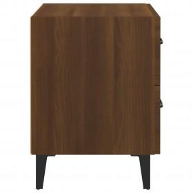 virtuves krēsli, 2 gab., dzeltens audums