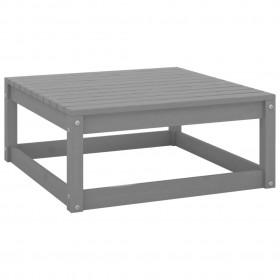 vidaXL dušas sistēma ar paneli, nerūsējošais tērauds, izliekts