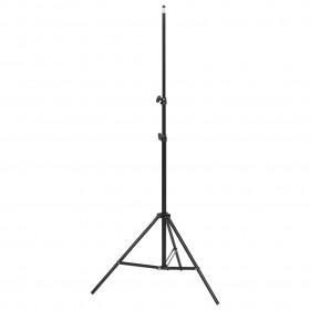 kaķu māja, stabi nagu asināšanai, 95 cm, pelēka ar ķepu apdruku