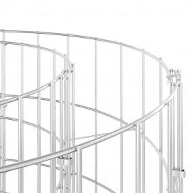automašīnu plēve, matēta, 4D, zaļa, 200x152 cm