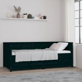 lampas abažūrs, pīts, 45x28 cm, balts