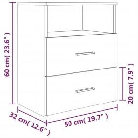 suņu baseins, salokāms, sarkans, 120x30 cm, PVC
