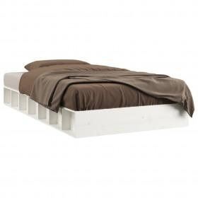 lampas abažūrs, pīts, 50x30 cm, balts