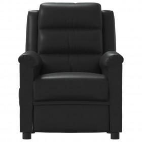 suņu baseins, salokāms, zils, 120x30 cm, PVC