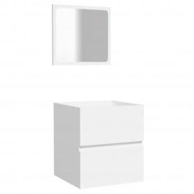 gultas rāmis, zaļš audums, 180x200 cm