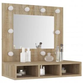 dīvāni, 2 gab., melns un gaiši pelēks, mākslīgā āda