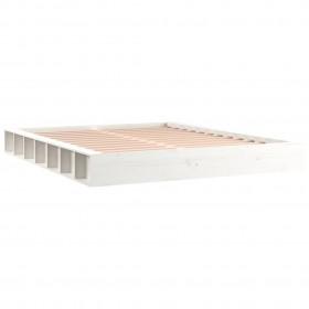 bāra krēsli, 6 gab., oranža mākslīgā āda