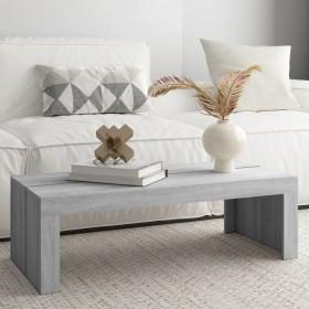 moduļu dīvāns, brūns audums