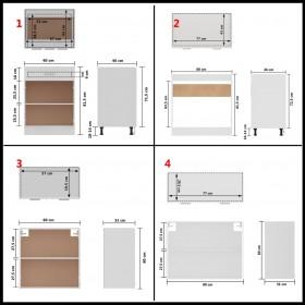 šūpuļkrēsls, melns, izliekts koks, audums