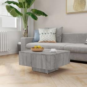 šūpuļkrēsls, krēmkrāsā, izliekts koks, audums