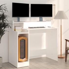 sienas pisuārs ar skalošanas slēdzi, keramika, melns
