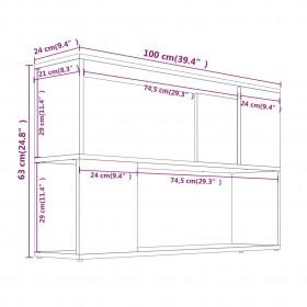 datorspēļu krēsls, sarkana mākslīgā āda