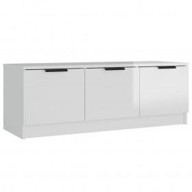 dārza uzglabāšanas kaste, alumīnijs, 100x50x50 cm, pelēka