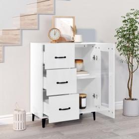 suņu baseins, salokāms, zils, 160x30 cm, PVC