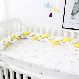 dīvānu komplekts, 2 gab., krēmbalts audums
