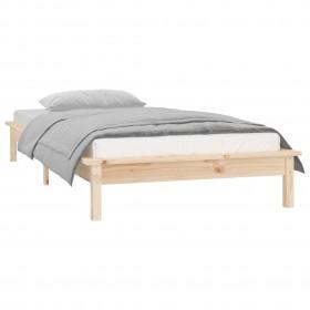 virtuves krēsli ar roku balstiem, 6 gab., sarkans samts