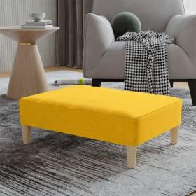 magnētiskais velotrenažieris ar pulsa mērītāju