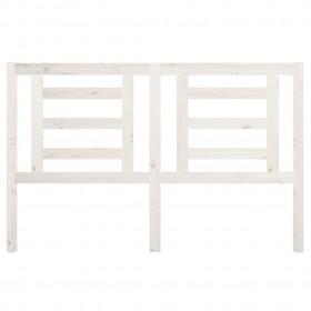 galdiņu komplekts, 2 gab., akācijas masīvkoks