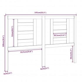 kafijas galdiņš ar riteņiem, 110x50x37 cm, mango masīvkoks
