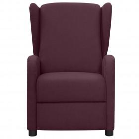 kafijas galdiņš, 50x40x56 cm, rūdīts stikls