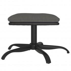 tuneļveida telts, četrvietīga, zaļa