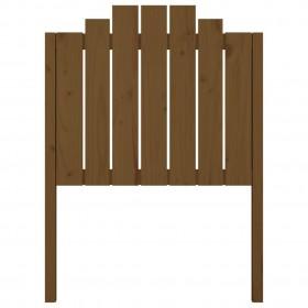 TV skapītis, 120x30x37,5 cm, pelēks, skaidu plāksne