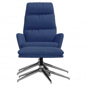 izmetamā dizaina telts, 2-3 personām, 240x210x140 cm, zila