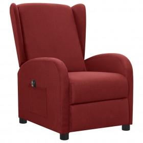 polikarbonāta loksnes, 8 gab., 4 mm, 121x60 cm