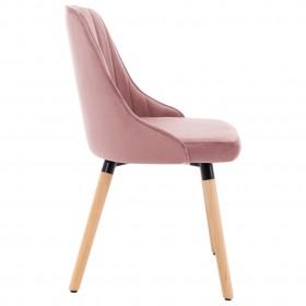 monitora paliktnis, 100x24x13 cm, skaidu plāksne, balts