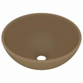 spogulis, 60x60 cm, pīts