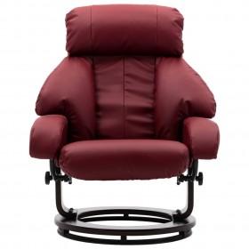 spogulis, 50x50 cm, pīts