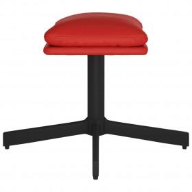 6 Staipīgi Krēsla Pārvalki Krēmkrāsā