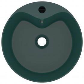 virtuves krēsli, 4 gab., melns audums