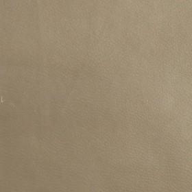 dīvāns, divvietīgs, roku balsti, pārveidojams, svītrains audums