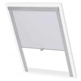 gultas rāmis, pelēks audums, 160x200 cm