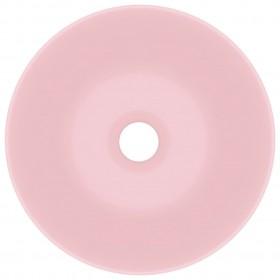dārza nožogojums, pulverkrāsota dzelzs, 10x0,65 m