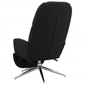 kaķu pārvadāšanas kaste, 45x35x35 cm, dabisks vītols