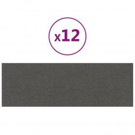 paklājs, 90 cm, roku darbs, apaļš, džuta, olīvu zaļš