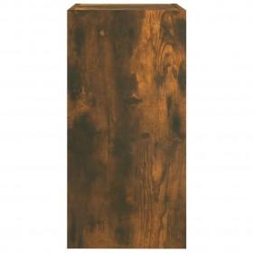 dušas noteka ar pārsegu, 15x15 cm, nerūsējošs tērauds