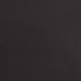 virtuves krēsli, 6 gab., balta mākslīgā āda