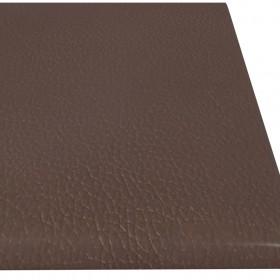 galda virsma, 120x60cm, 44mm, taisnstūra forma, ozola masīvkoks