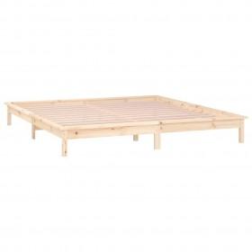 galda virsma, 140x60cm, 44mm, taisnstūra forma, ozola masīvkoks