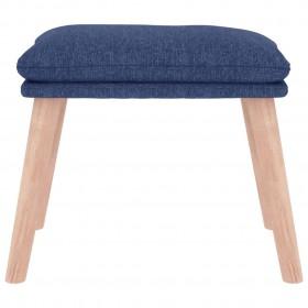galda virsma, 800 mm, 23 mm, apaļa, ozola masīvkoks