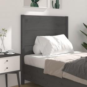 galda virsma, 700 mm, 23 mm, apaļa, ozola masīvkoks