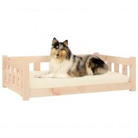 klubkrēsls, spīdīga zelta krāsas mākslīgā āda