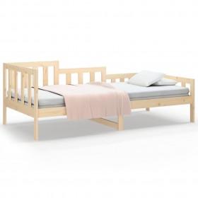 galda virsma, 600 mm, 23 mm, apaļa, ozola masīvkoks