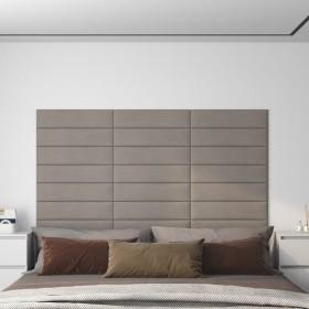 bāra krēsls ar roku balstiem, violeta mākslīgā āda