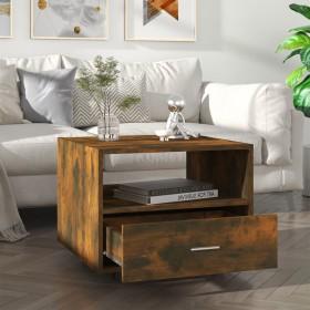 galda virsma, 400 mm, 44 mm, apaļa, ozola masīvkoks